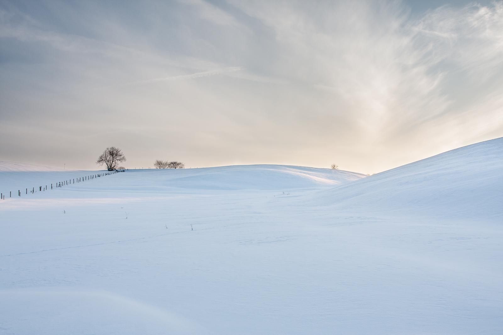 Zuid-Limburg-16.jpg