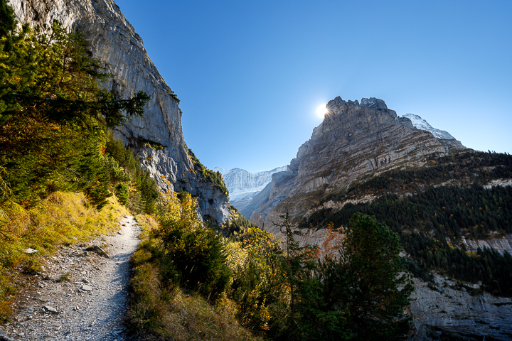 Zwitserland-5.jpg